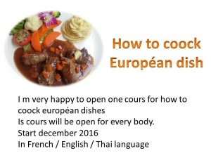 cooking-cours-at-didine-restaurant-cha-am