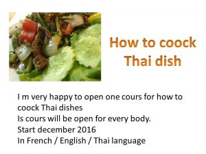 cooking-cours-at-didine-restaurant-cha-am-thai-food